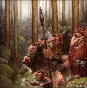 forest_trolls