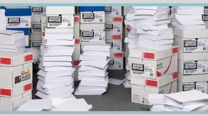 paper_boxes